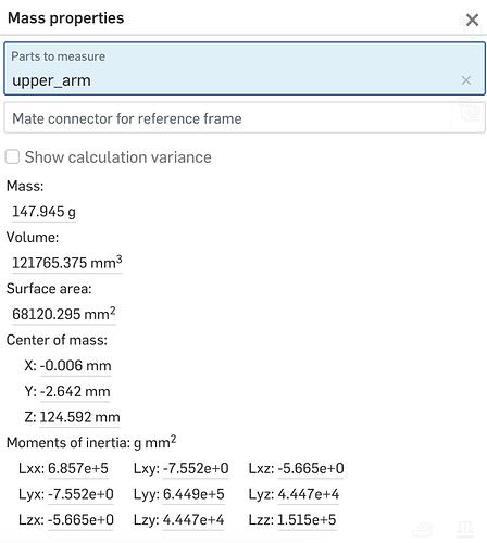 Screenshot 2020-07-23 at 12.44.06
