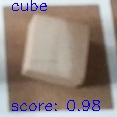 cube_res