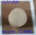 cylinder_res